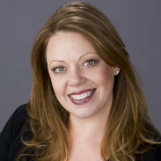 Amber Truax of Giannetti & Booms Orthodontics