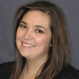 Stephanie Campbell of Giannetti & Booms Orthodontics