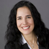 Dr. Thais Booms of Giannetti & Booms Orthodontics